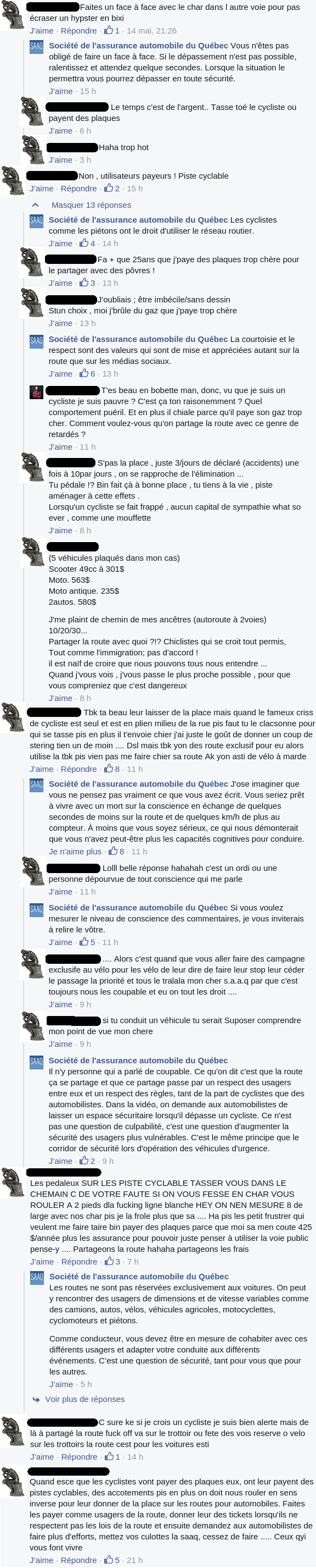 commentaires_saaq.png